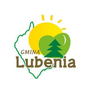 gm_logo_color_rgb