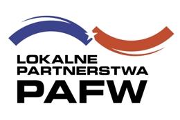 lpafw_logo_glowna