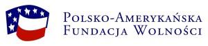 logo_pafw-prb_pl_b-1