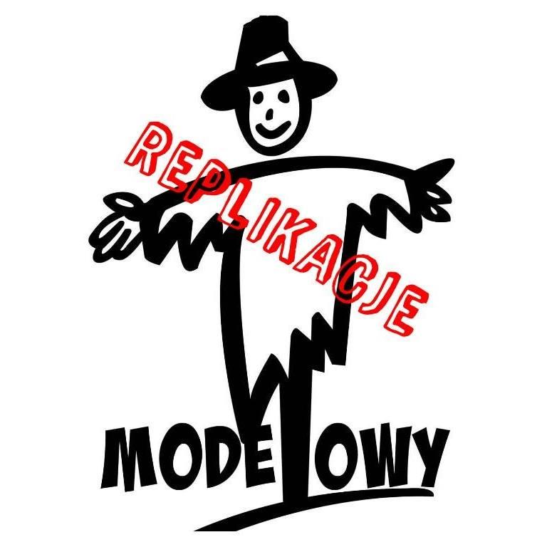 """PROJEKT MODELOWY-REPLIKACJE """"STRACHY NA WRÓBLE – ZAINSPIRUJ SIĘ!"""""""