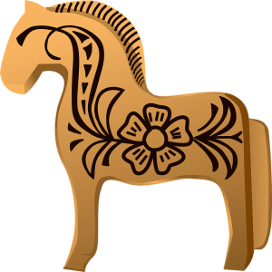 horse-30777_960_720